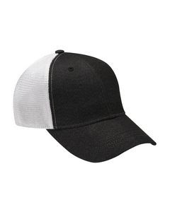 Adams Knockout Cap