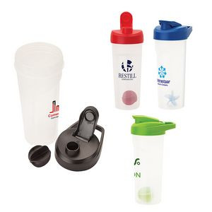 28 oz. PP Shaker Cup