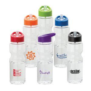 24 oz. Tritan Water Bottle