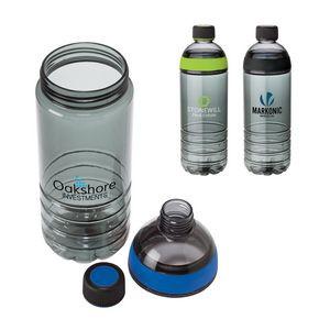 25 Oz. Tritan™ Water Bottle
