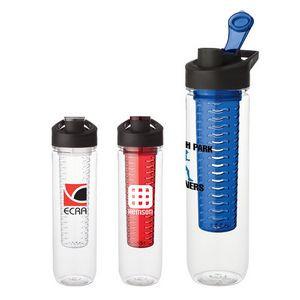 Fusion 28 Oz. Tritan™ Water Bottle