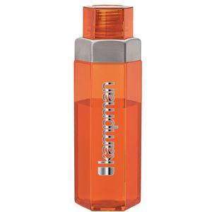 40 Oz. Tritan Hexagon Water Bottle