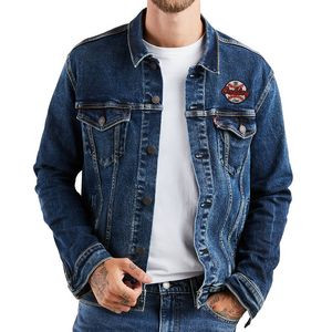 Levi's® Original Men's Trucker Jacket