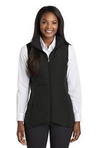 Port Authority® Ladies Insulated Vest