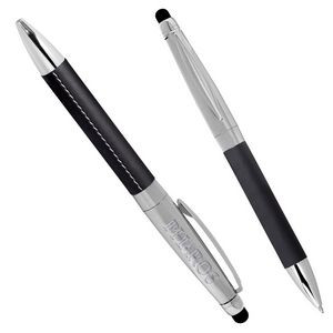 Tuscany™ Executive Stylus Pen