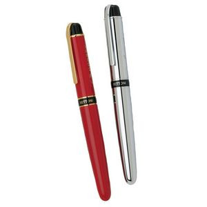 Condotto Bettoni Rollerball Pen
