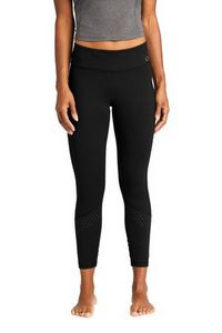 OGIO® ENDURANCE Ladies' Laser Tech Legging
