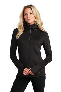 OGIO® ENDURANCE Modern Ladies Performance Full-Zip