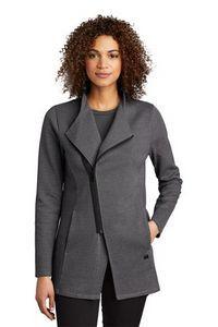 OGIO® Ladies Transition Full Zip Jacket