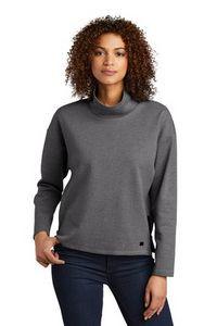 OGIO® Ladies Transition Pullover