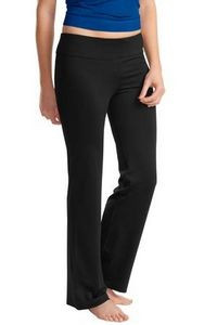 Sport-Tek® Ladies' NRG Fitness Pant
