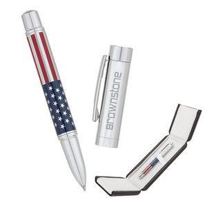 Bettoni USA Rollerball Pen