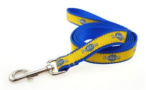 Woven Pet Leash