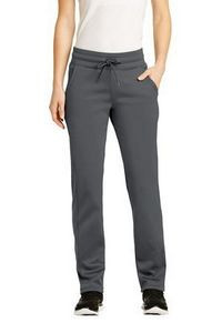 Sport-Tek® Ladies' Sport-Wick® Fleece Pants