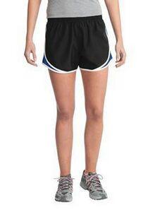 Sport-Tek® Ladies' Cadence Short