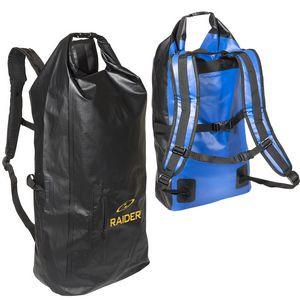 Backpack Water Resistant Dry Bag