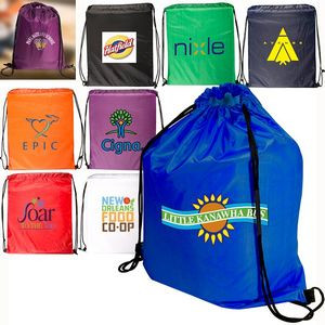 Ultra-Light String-A-Sling Backpack