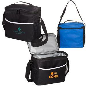 Hercules 2XL Cooler Bag