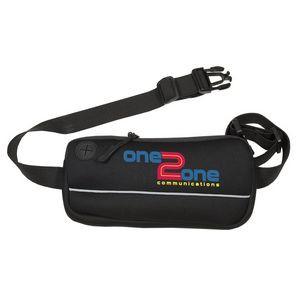 Running / Waist Pack Belt