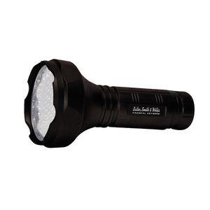 101 LED Torch