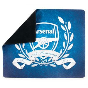 Mousepad Cloth