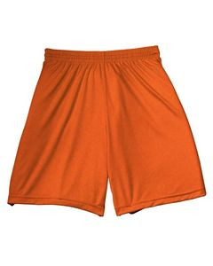 "A-4 Adult 7"" Inseam Cooling Performance Shorts"