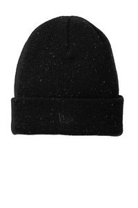 New Era® Speckled Beanie