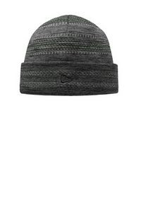 New Era® On-Field Knit Beanie