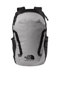The North Face® Stalwart Backpack