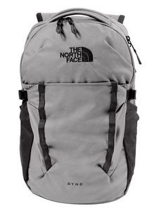 North Face® Dyno Backpack
