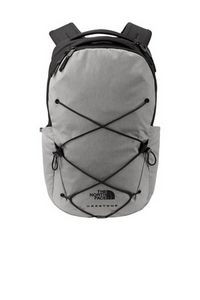 North Face® Crestone Backpack