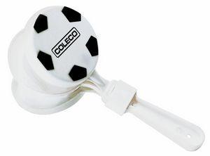 Soccer Clapper Noise Maker