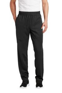 OGIO® Men's Endurance Fulcrum Pant