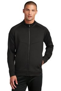OGIO® ENDURANCE Modern Performance Full-Zip