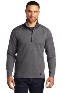 OGIO® Transition 1/4 Zip Pullover