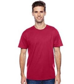 Hanes Unisex 4.5 Oz. X-Temp® Performance T-Shirt