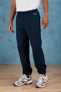 Champion® 9 Oz. Double Dry Eco® Fleece Pants