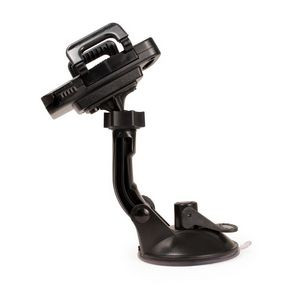 Clutch Phone Mount