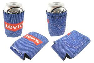 Full Color Pocket Cooler