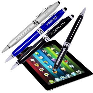 Executive Stylus/ Pen