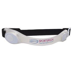 LED Flashing Armband