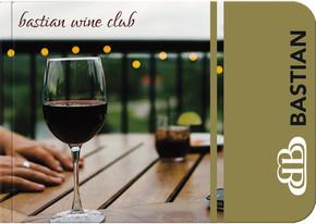LifestyleJotters™ - Full-Color Wine Taster