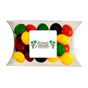 Skittles in Small Pillow Pack