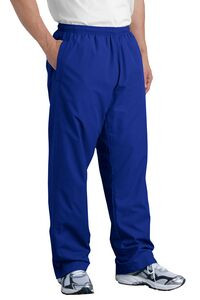 Sport Tek® Adult Wind Pants