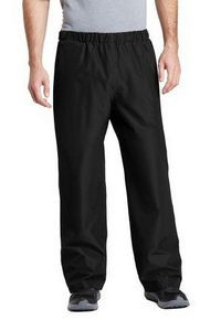Port Authority® Torrent Waterproof Adult Pant