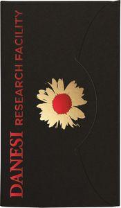 NEW! PocketTuc™ PerfectBook - Classic