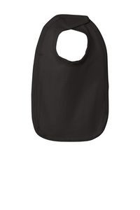 Rabbit Skins™ Infant Premium Jersey Bib