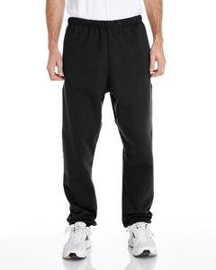 Champion® Reverse Weave® 12 Oz. Fleece Pants