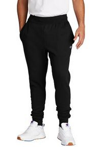 Champion® Reverse Weave® Jogger Pants