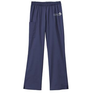Fundamentals® Ladies Cargo Pant